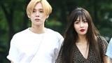 Sau nhiều ồn ào, Hyuna và E'Dawn tuyên bố chính thức rời khỏi Cube
