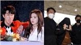 Nam rapper từng bị ném đá vì quấy rối Irene bị netizen đồn có tham gia vào 'phòng chat thứ N'