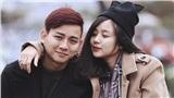 Liên tục bị hỏi vì sao không chụp hình với chồng, bà xã Hoài Lâm 'nổi đóa' trả lời