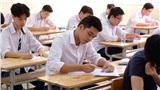 Học sinh khối 12 lo lắng trước phương án thi THPT Quốc gia 2020: Tự luyện thi như 'tay không bắt giặc'