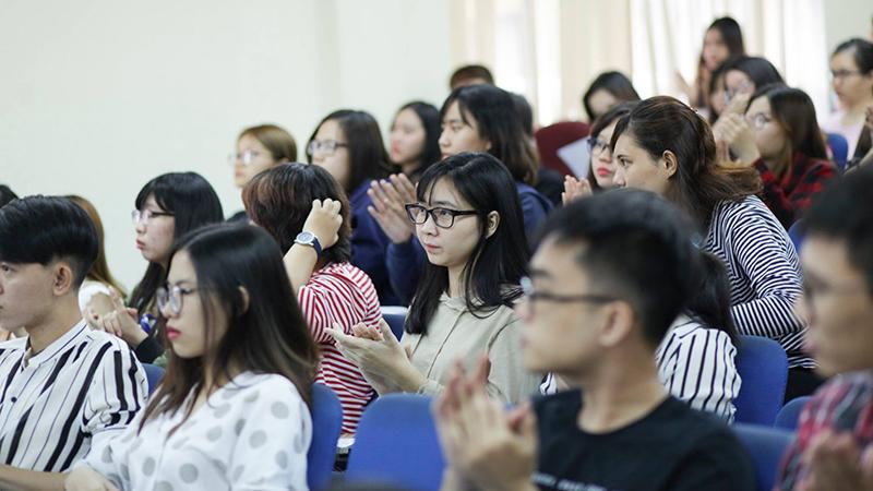 Trường Đại học đầu tiên trên cả nước yêu cầu sinh viên đi học trở lại vào tháng 4