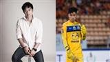 Đối thủ của Đặng Văn Lâm trên đất Thái Lan: Không chỉ bắt bóng xuất sắc mà còn rất điển trai