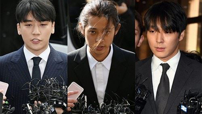 17 lần triệu tập, 80 giờ phỏng vấn và 4 cáo buộc: Phán quyết cuối cùng nào dành cho Seungri