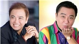 Nghệ sĩ hài Hồng Tơ đã được trả tự do sau khi bị bắt vì cờ bạc