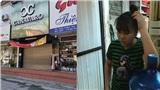 Sau vụ nữ sinh bị shop giày quỵt tiền, nhiều người chia sẻ cũng từng là 'nạn nhân'