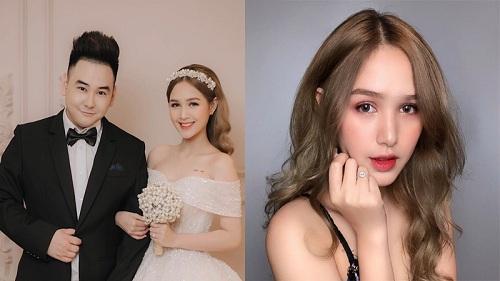 Nhan sắc 'không phải dạng vừa' của vợ Xemesis - hot streamer giàu nhất Việt Nam