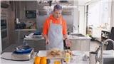 Vụng về như Streamer Ninja: Kiếm triệu đô mỗi tháng nhưng việc đơn giản như cắt bánh mì lại không biết
