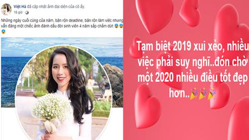 Ngày cuối cùng trong năm, dân mạng 'rần rần' tiễn chú Heo Vàng trên Facebook