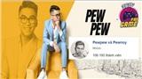 Pewnoy - Đại gia đình đứng sau những thành công rực rỡ của cựu Streamer PewPew