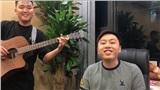 Tình nghĩa anh em mặn nồng như team Mocha ZD: 11 giờ đêm PS Man vẫn đệm đàn hát chúc mừng sinh nhật Akashi