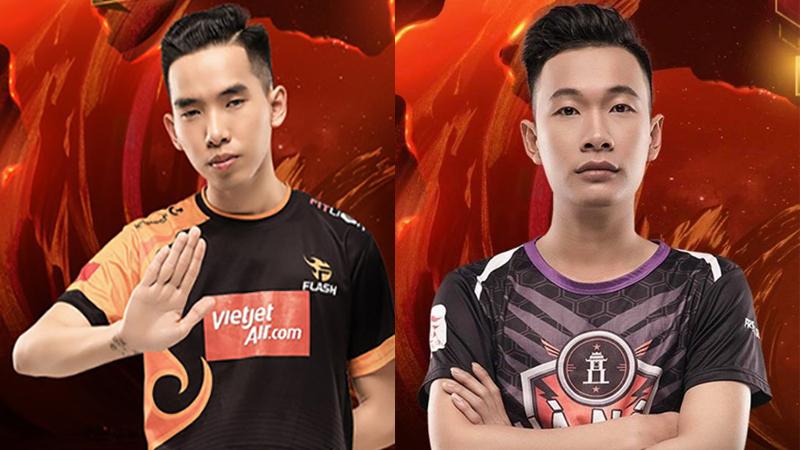 Cộng đồng game thủ Việt bật mí những lý do 'nghiện' Free Fire: Đồ họa đơn giản, giúp người chơi thỏa mãn đam mê bắn súng
