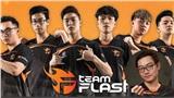 'Sếp lớn' Team Flash: 'Mong SaiGon Phantom sẽ chơi hết mình' tại Chung kết ĐTDV mùa Xuân 2020