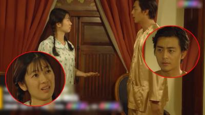 'Tiếng sét trong mưa' trailer tập 32: Bí mật về tình cảm với mẹ kế bị bại lộ, Hai Bình dùng tiền định 'chặn họng' Phượng