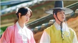 'Tiểu Sử Chàng Nok Du': Nam phụ Kang Tae Oh đẹp trai, nam chính Jang Dong Yoon thì 'đẹp gái', khán giả đòi 'đẩy thuyền' có gì là sai?