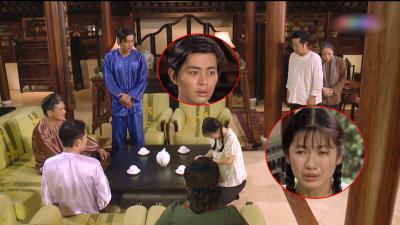 'Tiếng sét trong mưa' trailer tuần 7: Phượng dựng chuyện có thai để được lấy Hai Bình, từ chối tấm chân tình của Ba Xuân