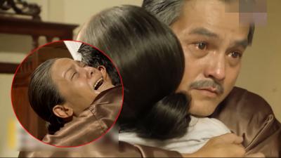 'Tiếng sét trong mưa' trailer tập 52: Ơn giời ngày này cũng đến, Thị Bình chịu tiết lộ thân phận với Khải Duy rồi