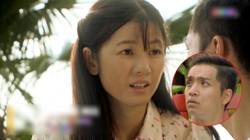 'Tiếng sét trong mưa' trailer tập cuối: Bị sét đánh không chết, Phượng và Ba Xuân thành đôi?