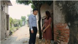 'Hoa hồng trên ngực trái' tập 35: Khuê thẳng thừng từ chối Bảo khi anh đề nghị đầu tư vào việc làm ăn của cô