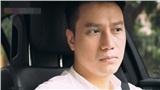 'Sinh tử' tập 31: Việt Anh thừa nhận 'nếu không lắt léo thì lấy đâu ra tiền'