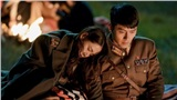 'Hạ cánh nơi anh' tập 5: Tưởng được đến khách sạn 5 sao hưởng thụ, ai dè Son Ye Jin phải qua đêm ở 'khách sạn nghìn sao'