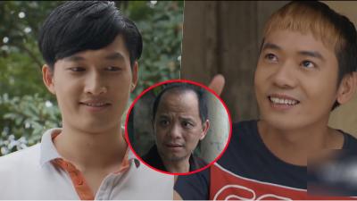 'Cô gái nhà người ta' trailer tập cuối: Thầy bói Đẩu thành 'trùm cuối' giúp Khoa và Cân kết tội ông Tài?