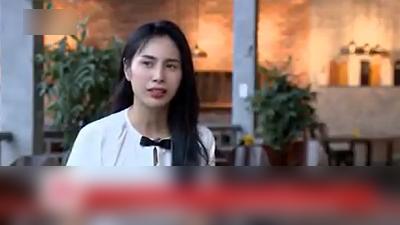 Hàng loạt nghệ sĩ Việt được ca ngợi trên VTV vì hành động đẹp