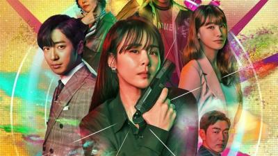 'Giả danh' đạt rating khủng khi lên sóng, vượt cả 'Quân vương bất diệt' của Lee Min Ho
