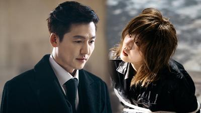 'Quân vương bất diệt' preview tập 11: Song trùng Luna của Jung Tae Eul bị bắt cóc, một cuộc tráo đổi thân phận lại tiếp tục diễn ra?