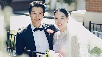 Dispatch đưa tin Lee Dong Gun và Jo Yoon Hee quyết định ly hôn sau 3 năm làm đám cưới