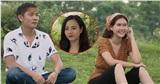 'Những ngày không quên' tập cuối: Cái kết viên mãn cho tất cả, nhưng bất ngờ nhất là Cân - Mận thành đôi, Đào lẻ bóng