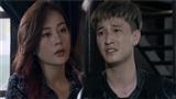 Rũ bỏ hình tượng cô giáo quê, Phương Oanh 'lột xác' thành cô gái sang chảnh, là chị gái của trai đẹp Huỳnh Anh trong trailer tập 1 'Lựa chọn số phận'