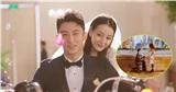 'Hạnh phúc trong tầm tay' tập cuối: Hoàng Cảnh Du và Địch Lệ Nhiệt Ba có đám cưới thế kỷ