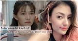 Biến 'căng đét khét lẹt': Hồng Quế hẹn gặp mặt Lưu Đê Ly, chửi thẳng mặt 'con hèn'