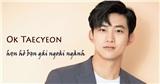 Nóng: Ok Taecyeon (2PM) hiện đang hẹn hò với một người phụ nữ xinh đẹp không phải người nổi tiếng