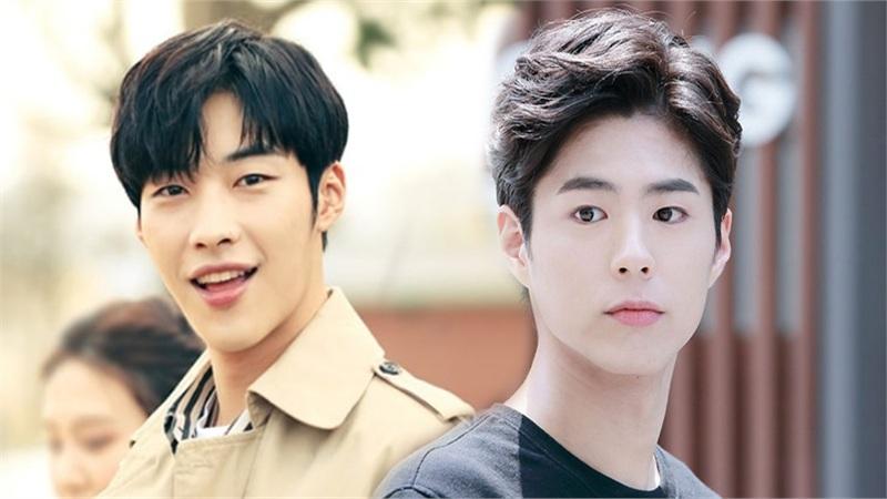 Hết Woo Do Hwan lại đến Park Bo Gum xác nhận nhập ngũ, hội chị em lại vắng đi nhiều 'anh chồng'