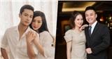 Thanh Sơn và Quỳnh Kool được khán giả kỳ vọng sẽ thành cặp Hồng Đăng - Hồng Diễm thế hệ mới