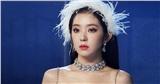 Hot: Irene (Red Velvet) sẽ đóng nữ chính trong bộ phim điện ảnh 'Double Patty' ra mắt vào cuối năm nay