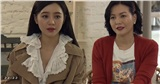 'Đừng bắt em phải quên' tập 29: Ngọc tuyên bố sẽ chia tay Duy do sức ép từ mẹ của thầy giáo