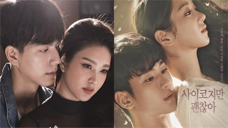 'Điên thì có sao' được Thái Lan remake, netizen lo lắng khi nữ chính nhìn quá hiền