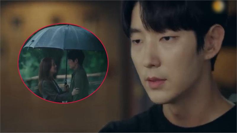 3 điểm cần lưu ý trong tập 23-24 'Flower of evil': Lee Jun Ki - Moon Chae Won đối mặt với sự lựa chọn gia đình - công lý