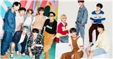 BTS và TXT sẽ xuất hiện trong tập chung kết I-Land vào tuần sau