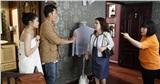 'Trói buộc yêu thương': Bị Trương Thanh Long bỏ rơi để cưới Lan Phương, Ngọc Lan ôm hận quyết tâm trả thù