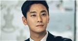 'Thế tử' Joo Ji Hoon gây tranh cãi khi nhận được mức catxe cao nhất giới truyền hình Hàn Quốc?