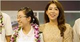 MC Diệp Chi lên tiếng bảo vệ Thu Hằng - Quán quân 'Đường lên đỉnh Olympia 2020'