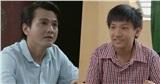 'Vua bánh mì' tập 4: Cao Minh Đạt nghi ngờ thân thế của đứa con trai bị thất lạc
