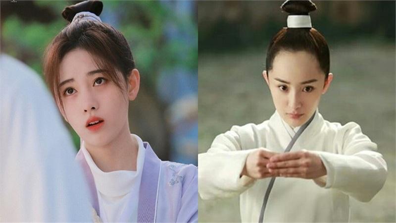 7 chi tiết vô lý nhưng xuất hiện nhan nhản trong phim Hoa ngữ