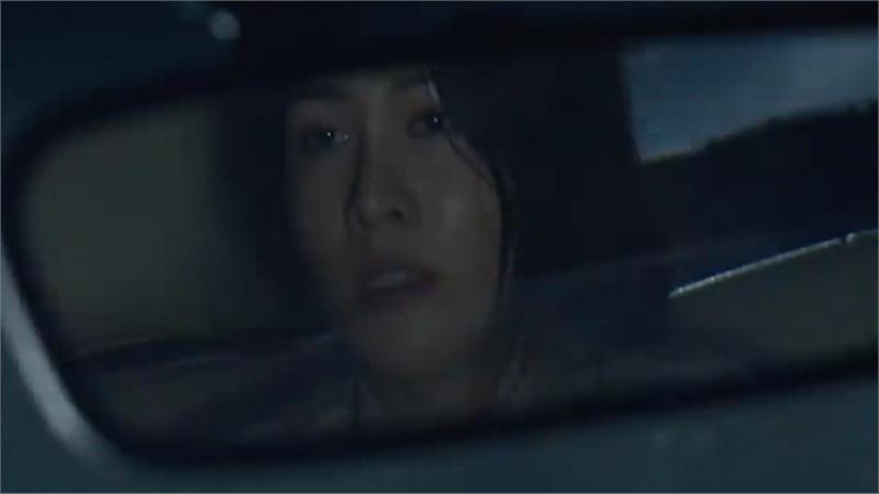 'Vua bánh mì' hé lộ tập 12: Với pha xử lý thường thấy trên phim, Dung (Nhật Kim Anh) bị bắt cóc nhưng lại trốn thoát