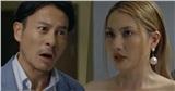 'Trói buộc yêu thương' trailer tập 9: Muốn bù đắp cho quá khứ nhưng Trương Thanh Long bàng hoàng nhận tin tình cũ sắp kết hôn