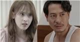 'Trói buộc yêu thương' tập 9: Tú Vi đau khổ vì bị vô sinh, Trương Thanh Long lép vế trước màn tra hỏi của vợ