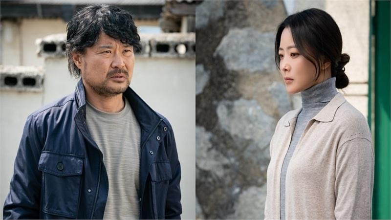 Preview tập 21-22 'Xứ sở Alice': Kim Hee Sun đối diện với kẻ tình nghi giết người trong quá khứ